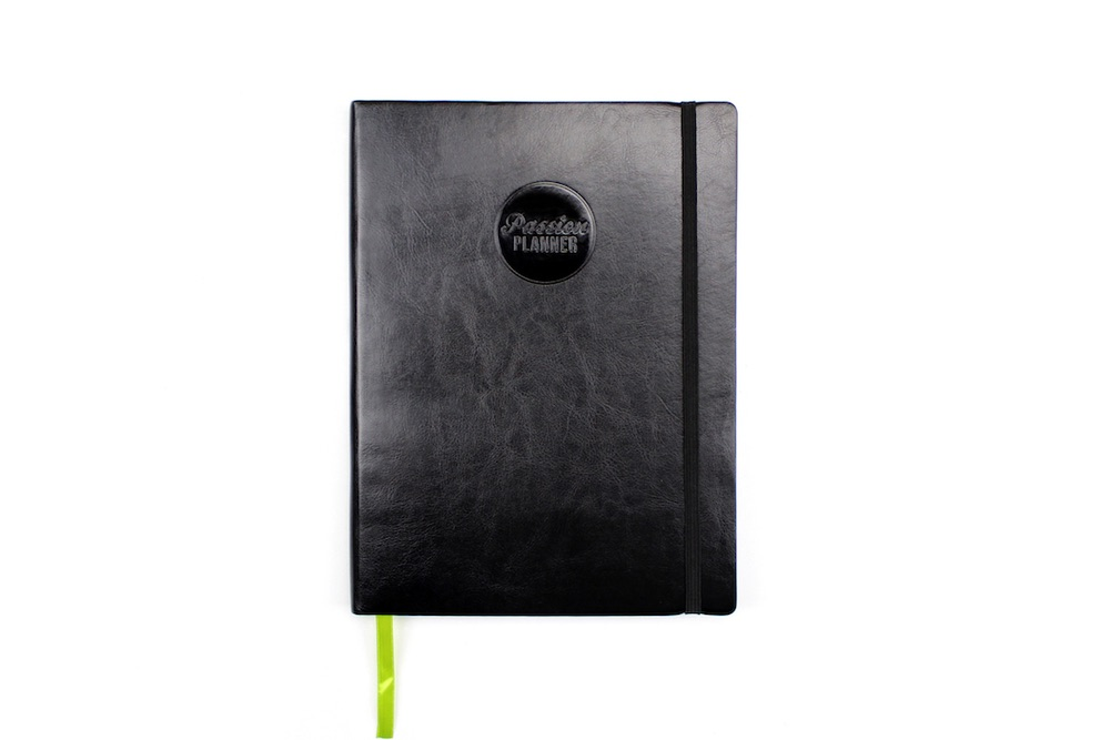 planners-for-designers-passion-planner