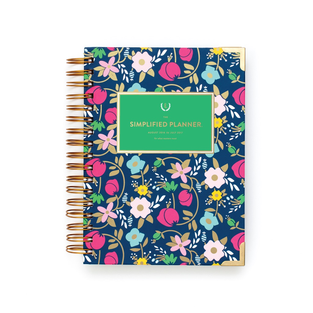 planners-for-designers-simplified-planner