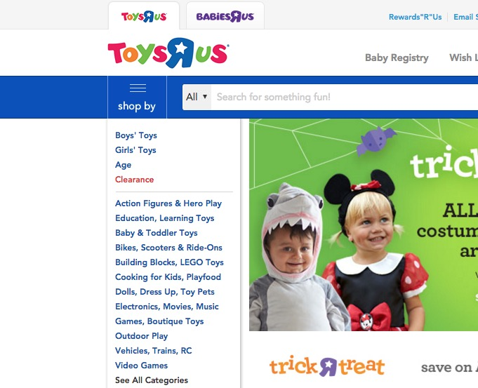 toys-r-us-logo-homepage.jpg