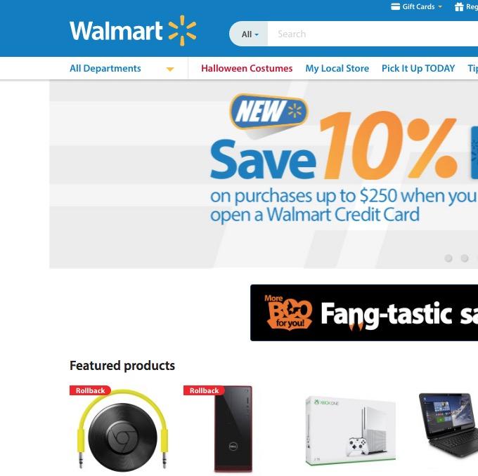 walmart-logo-homepage.jpg