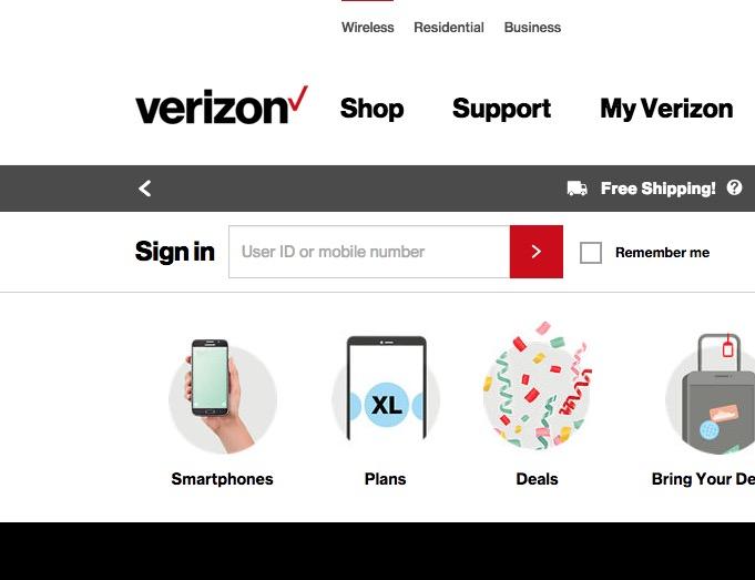 verizon-wireless-logo-homepage.jpg