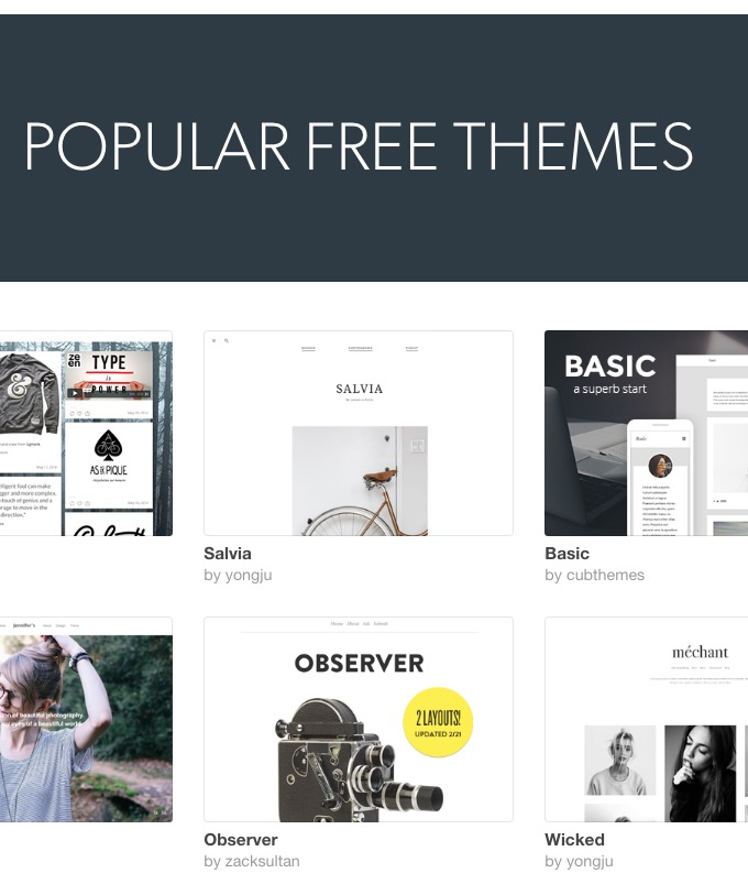 free-tumblr-themes-tumblr-themes.jpg