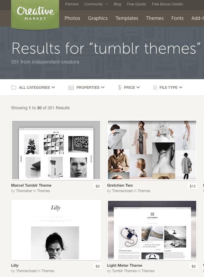 premium-tumblr-themes-tumblr-themes.jpg