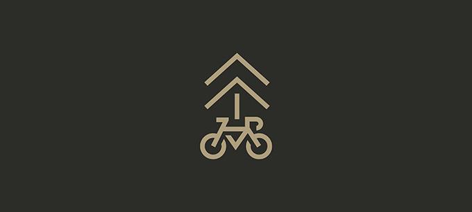 brand-identity-logo-01
