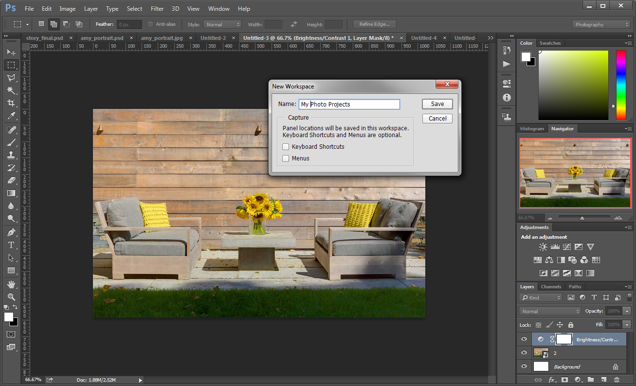 photoshop_workspace