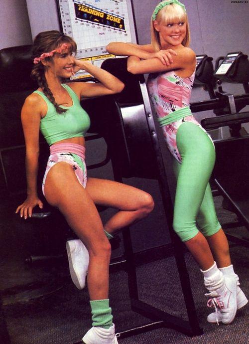 80s-fashion