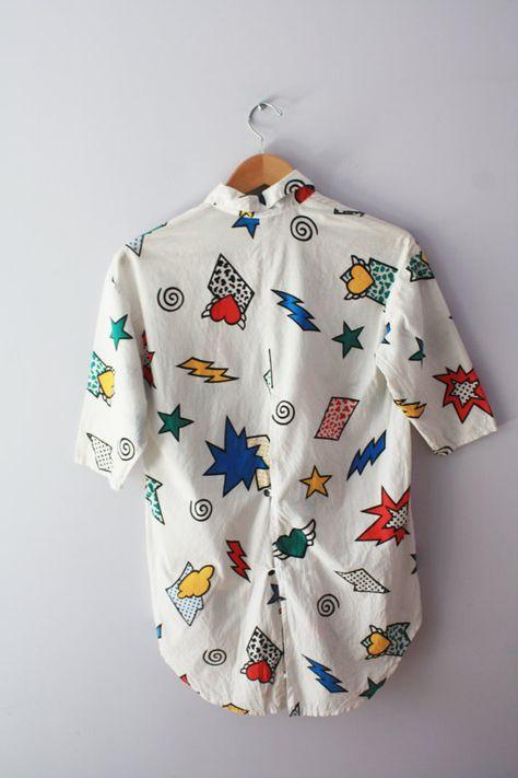 80s-tshirt