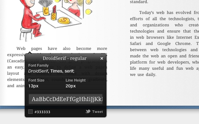chrome-extensions-web-designers-15