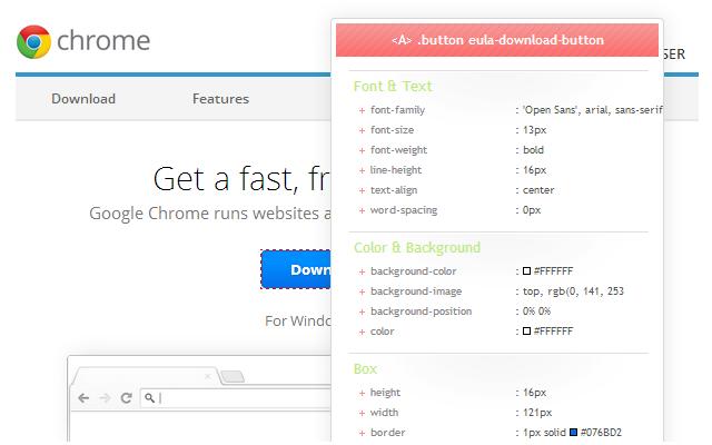 chrome-extensions-web-designers-17