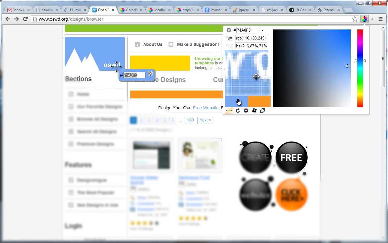 chrome-extensions-web-designers-18