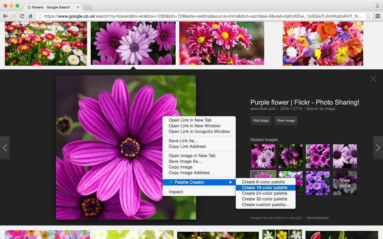 chrome-extensions-web-designers-2