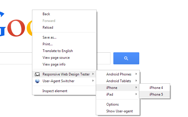 chrome-extensions-web-designers-20