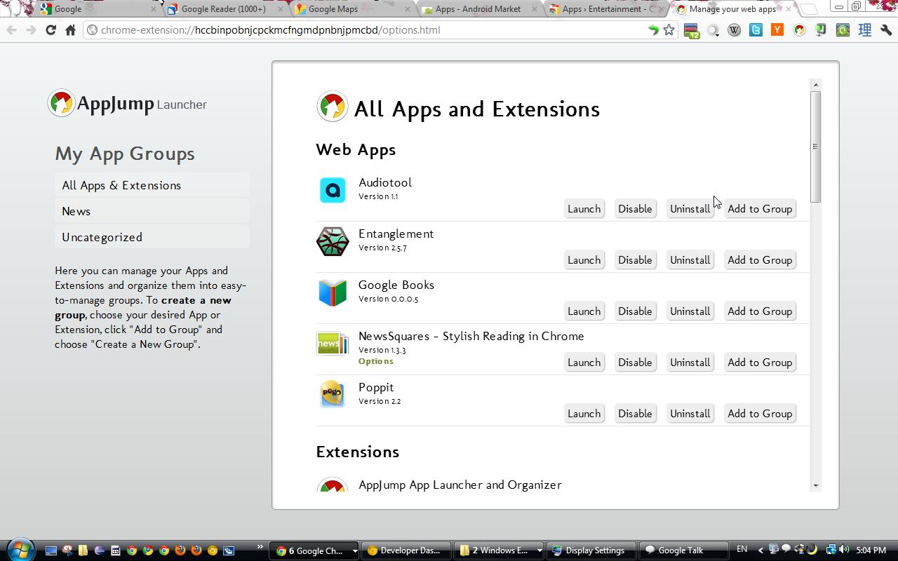 chrome-extensions-web-designers-6