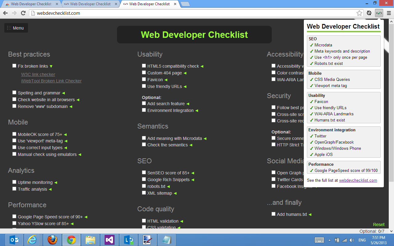 chrome-extensions-web-designers-8