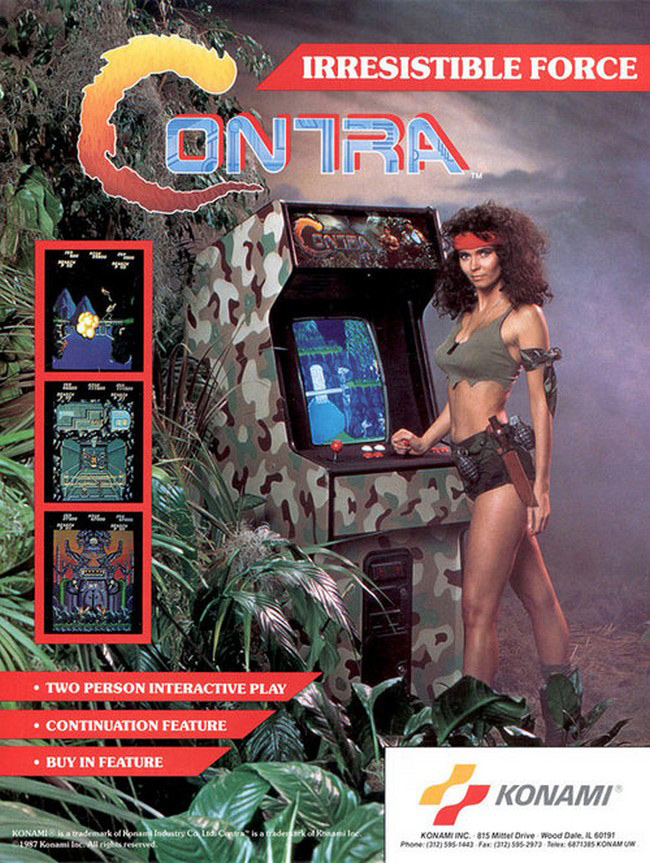contra-poster-by-konami