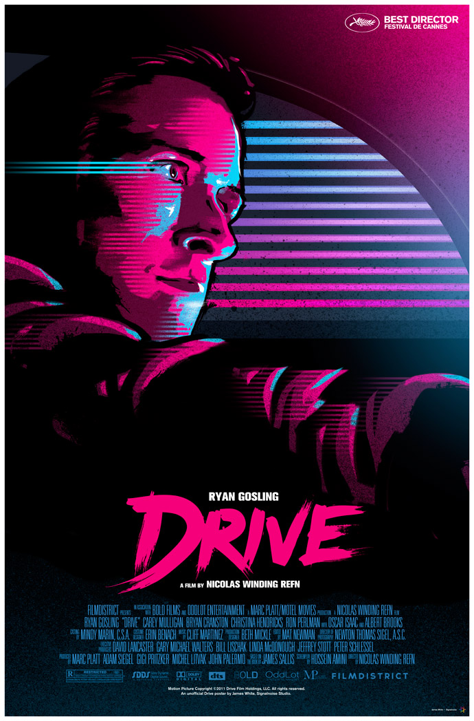 drive-poster-by-james-white