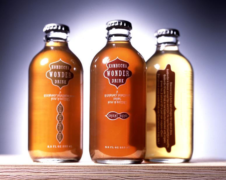 kwd-bottles