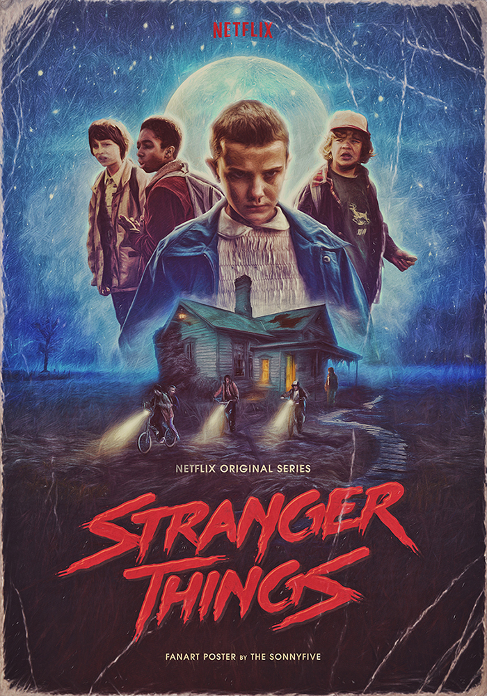 stranger-things-poster-by-the-sonnyfive