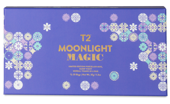 t145ak276_moonlight-magic_p1
