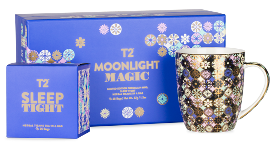 t145ak276_moonlight-magic_p2