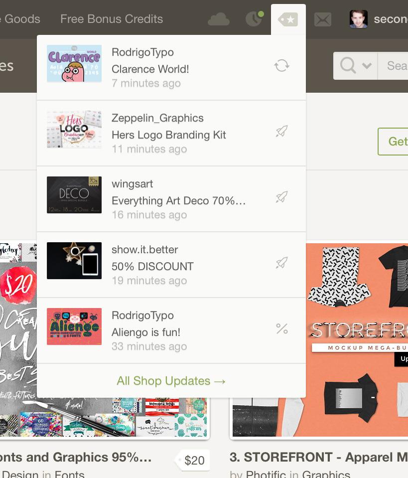 blog-shopupdates-1