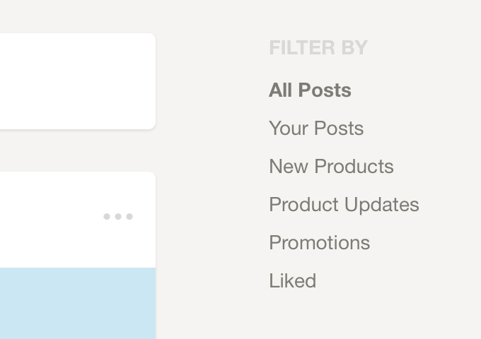 blog-shopupdates-4