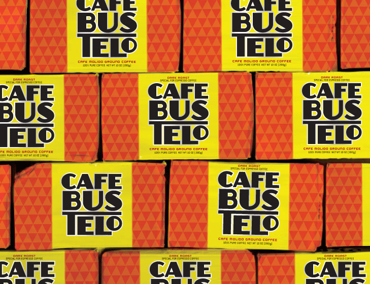 cafe-bustelo-case-3