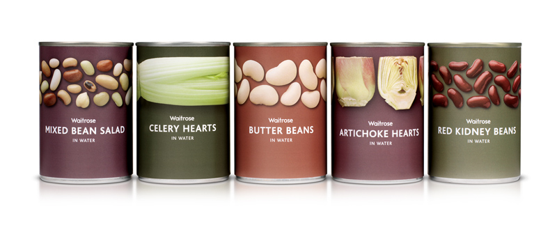 td-waitrose-beans-medium