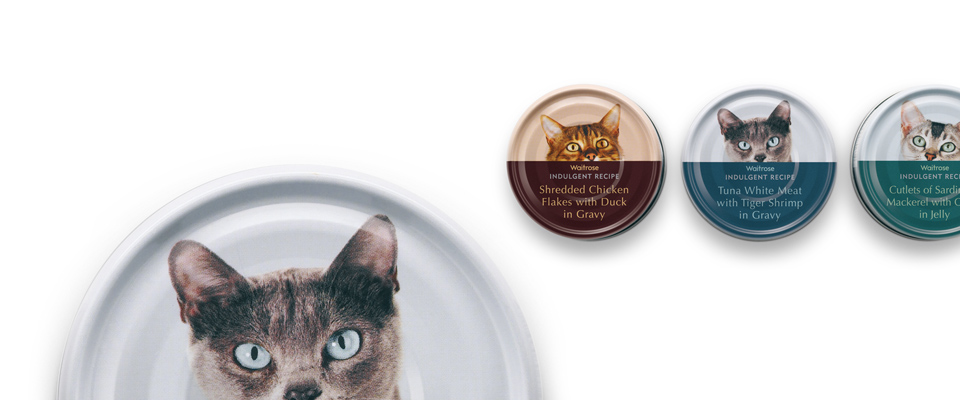 td-waitrose-catfood-large
