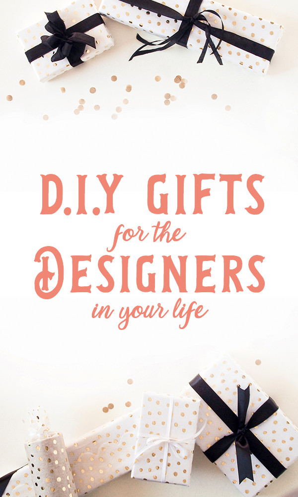 600x1000-pinterest-diy-gifts-for-designers