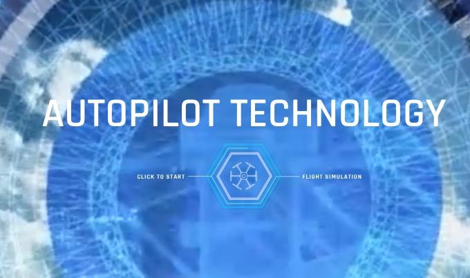 autopilot-technology