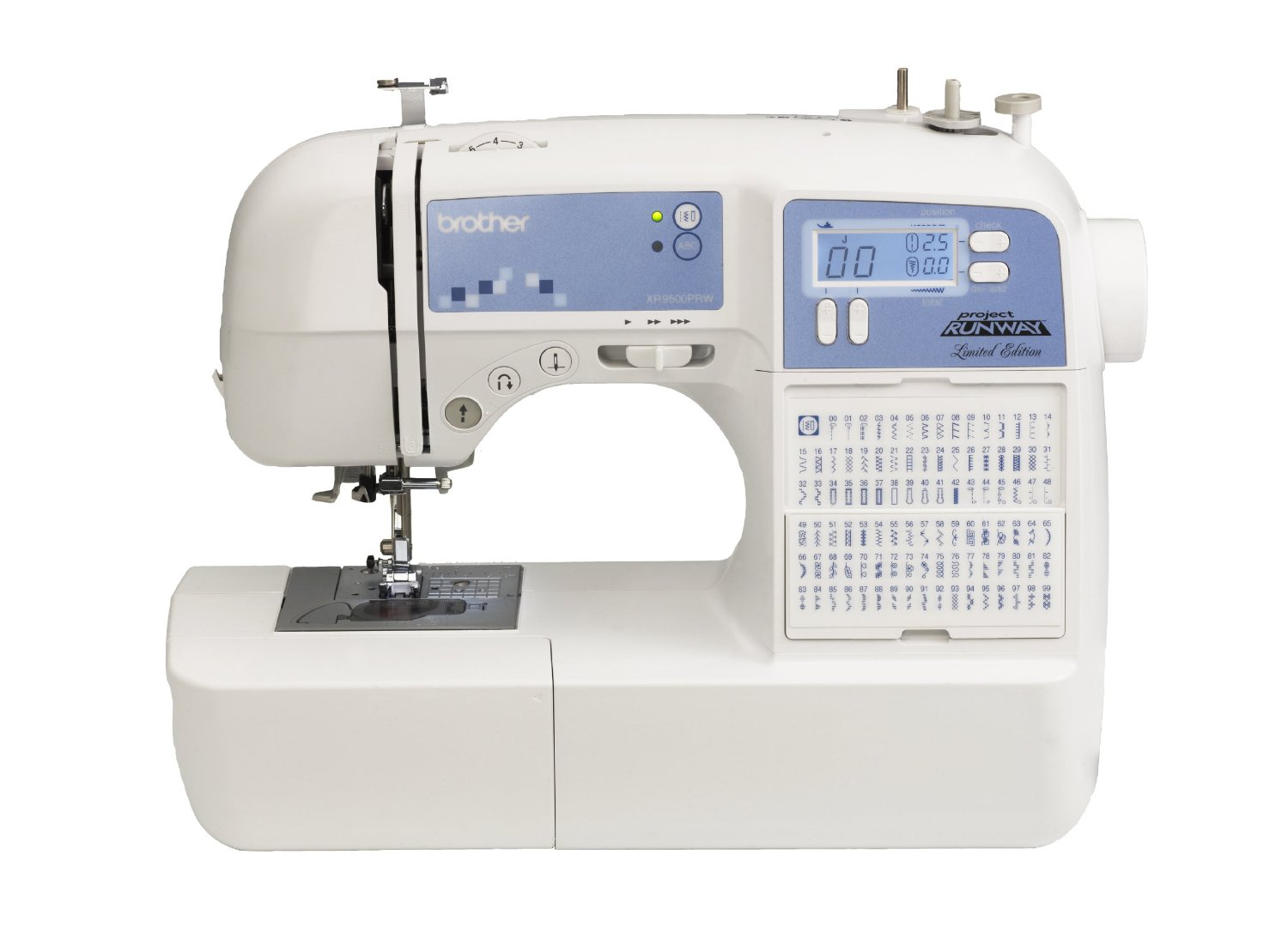 brother_sewingmachine