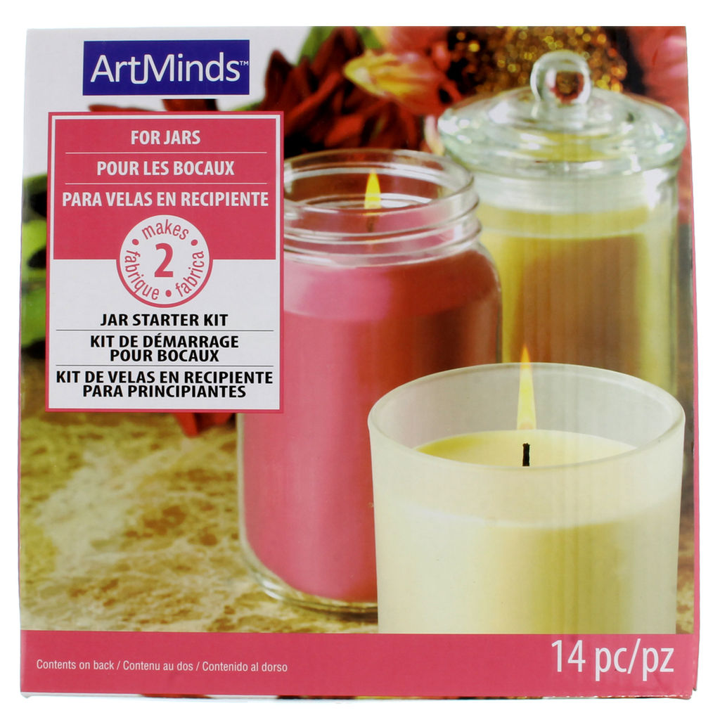 candle-diy-kit