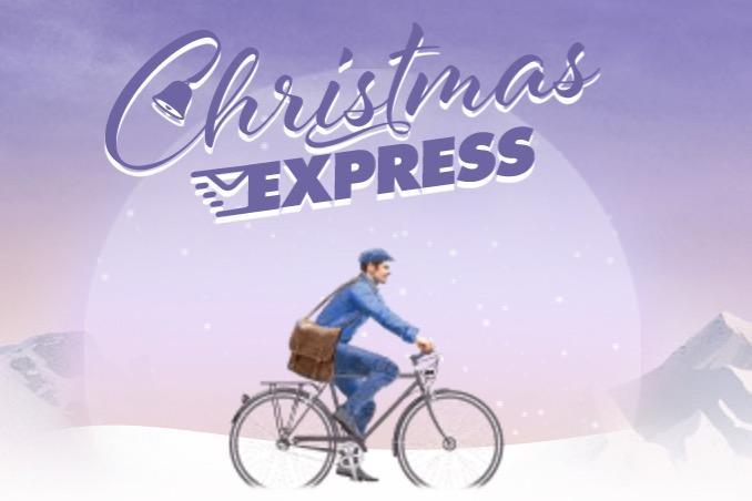 christmas-express