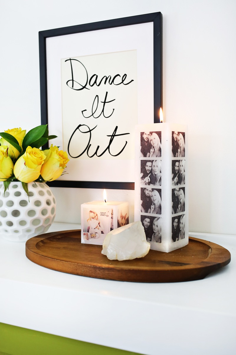 diy-gifts-designers-candle
