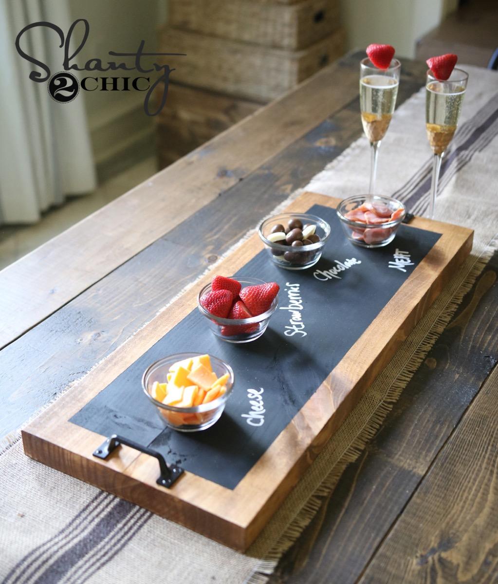 diy-gifts-designers-chalkboard-serving-tray