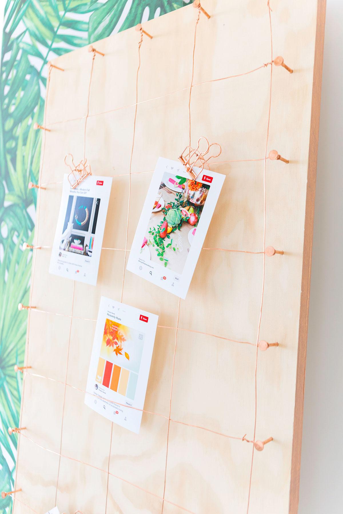 diy-gifts-designers-copper-organizer