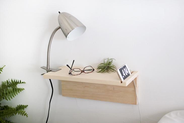 diy-gifts-designers-floating-nightstand