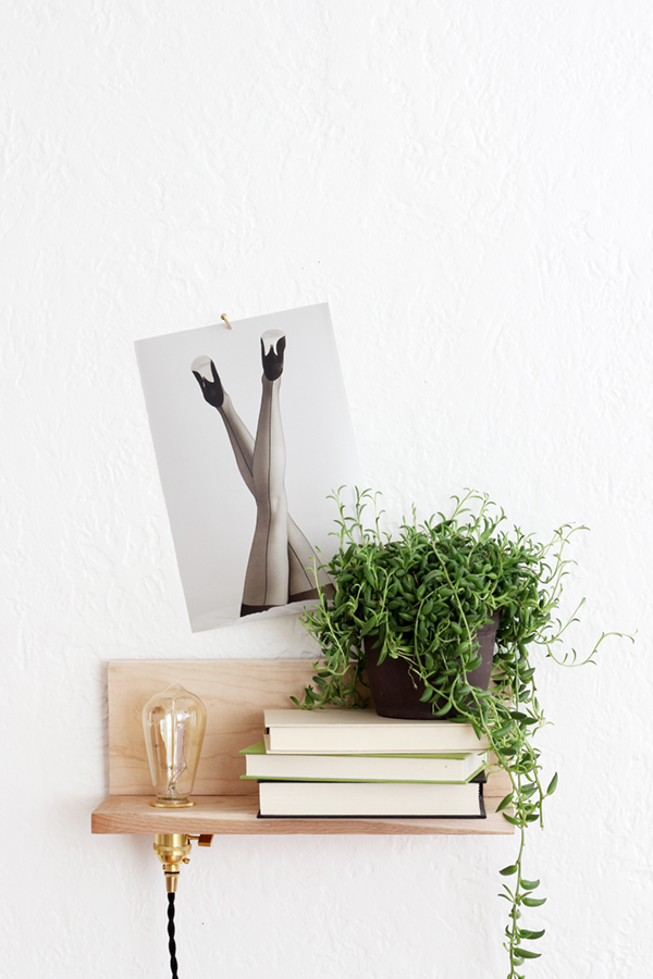 diy-gifts-designers-floating-shelf