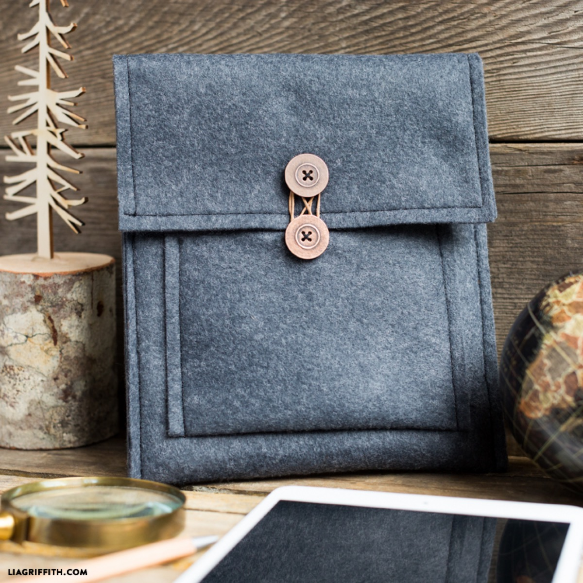 diy-gifts-designers-ipad-cover