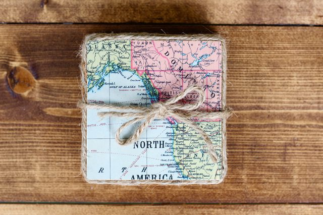 diy-gifts-designers-map-coasters