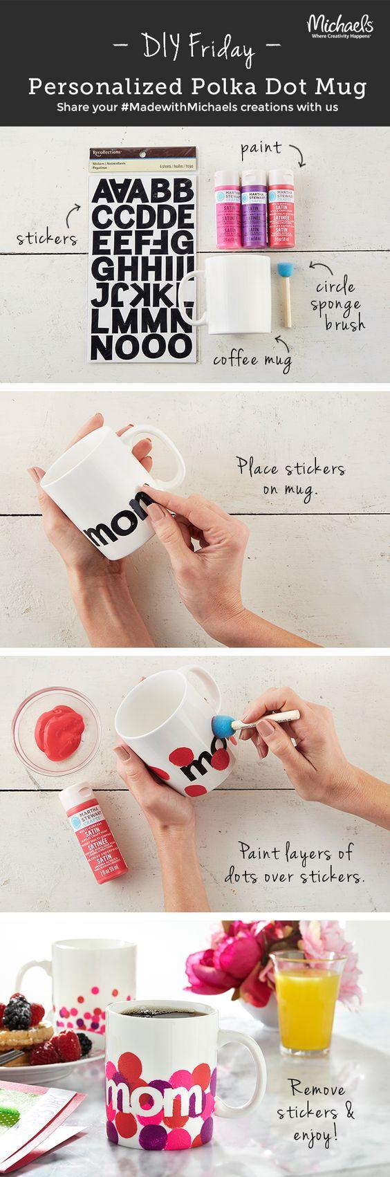 diy-gifts-designers-painted-mugs