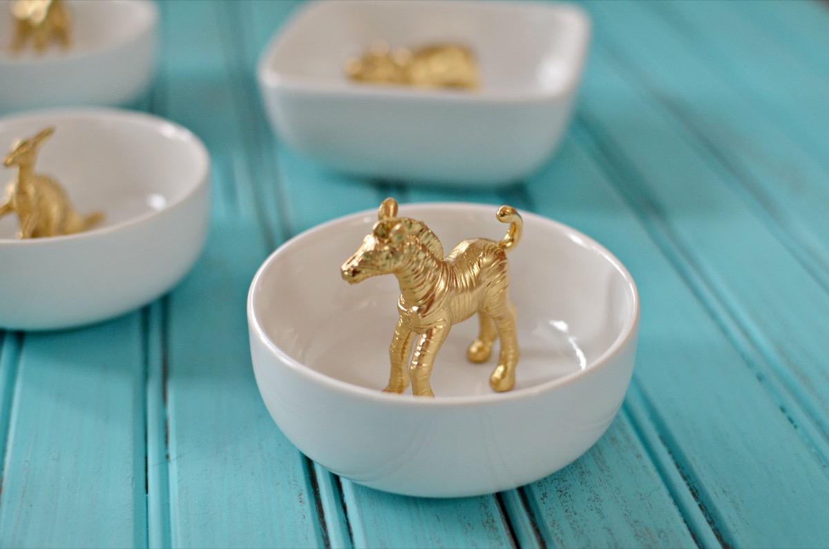 diy-gifts-designers-ring-dish