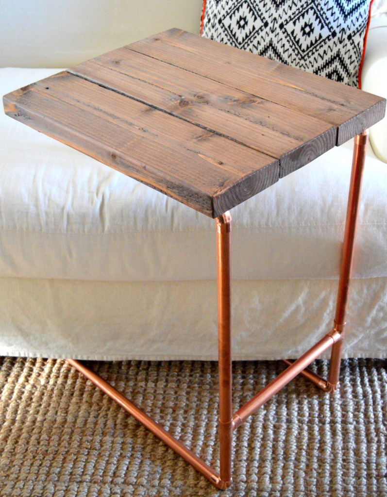 diy-gifts-designers-side-table