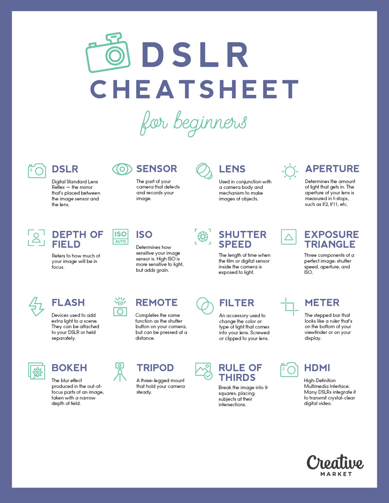 dslr-cheatsheet-01