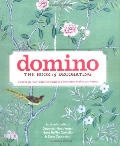 domino_bookofdecorating