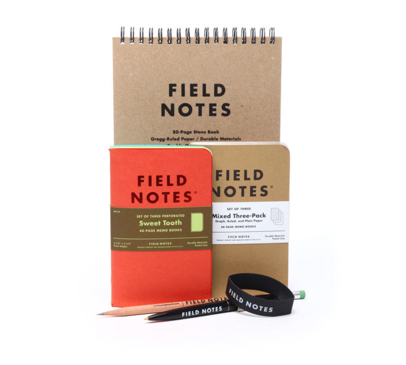 field-notes-kit