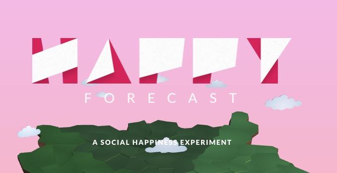 happy-forecast