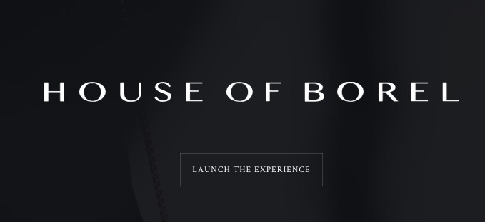 house-of-borel