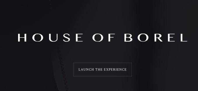 house-of-borel